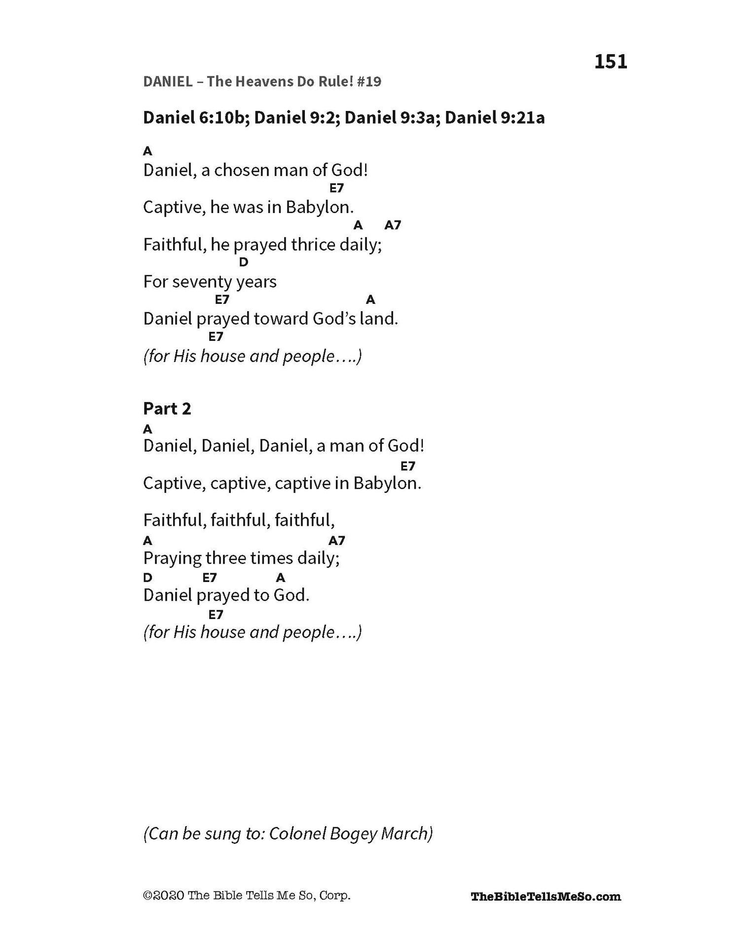 SongSheets-JPGS_Page_153.jpg