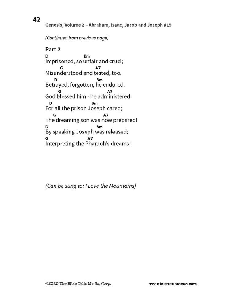 SongSheets-JPGS_Page_044.jpg