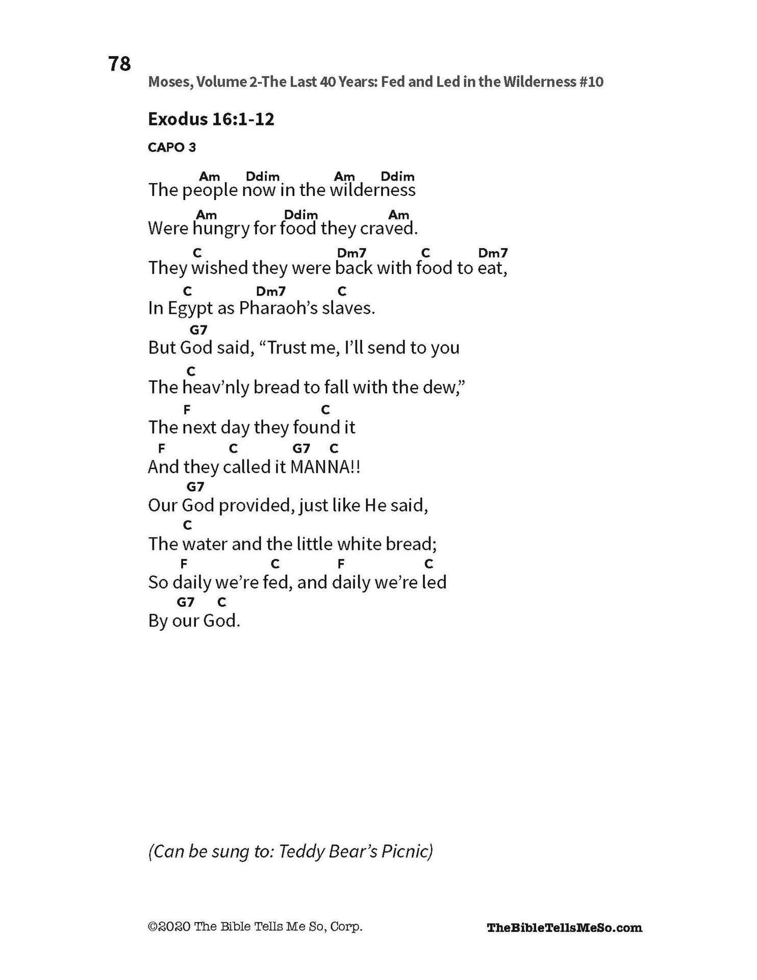 SongSheets-JPGS_Page_080.jpg