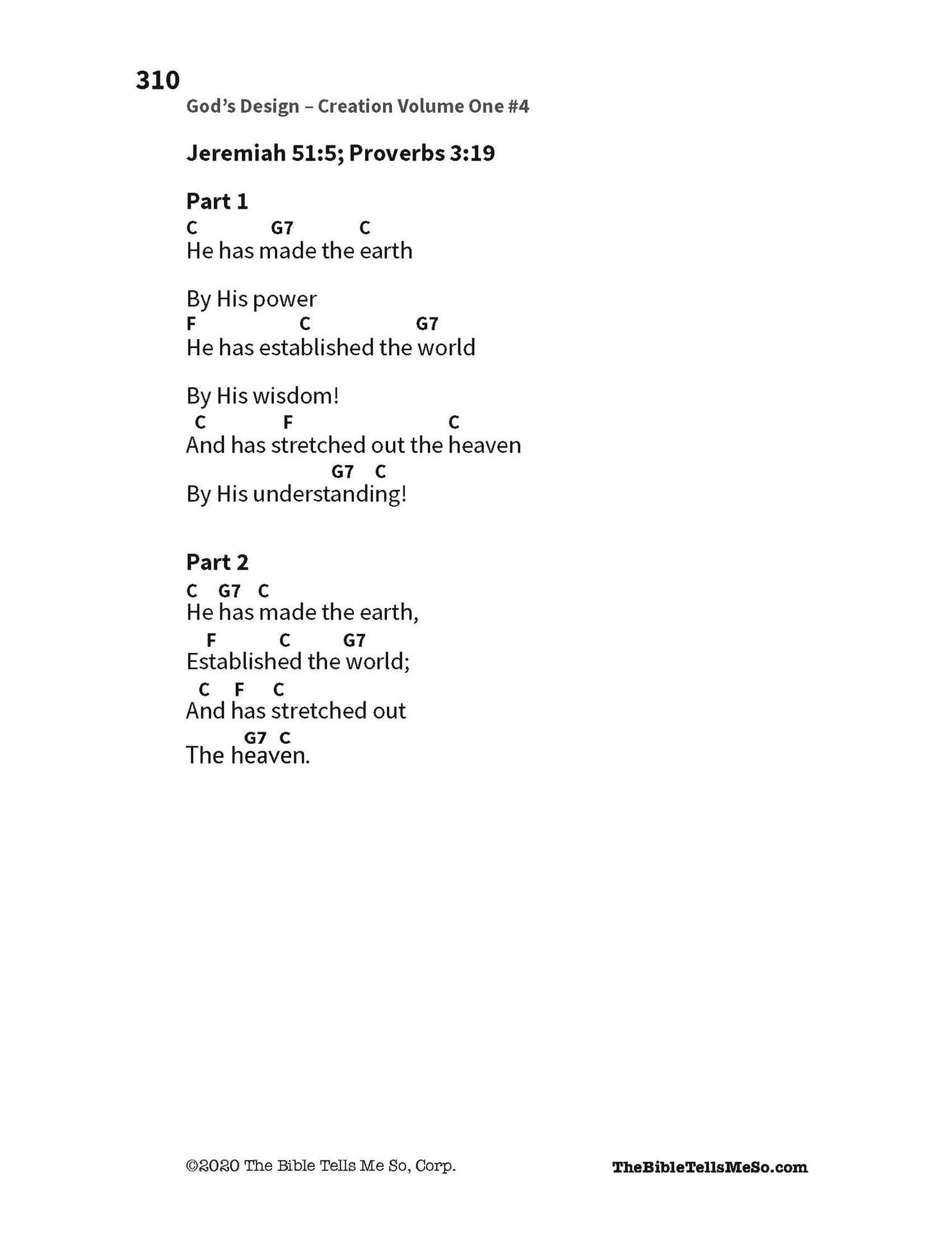 SongSheets-JPGS_Page_312.jpg