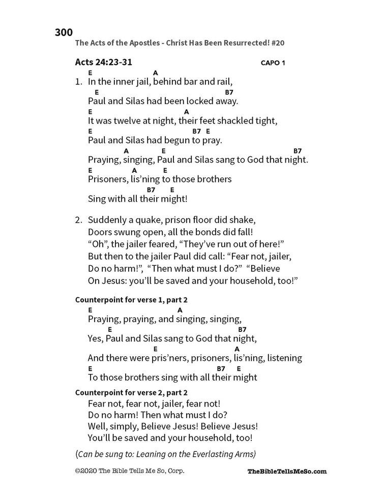 SongSheets-JPGS_Page_302.jpg