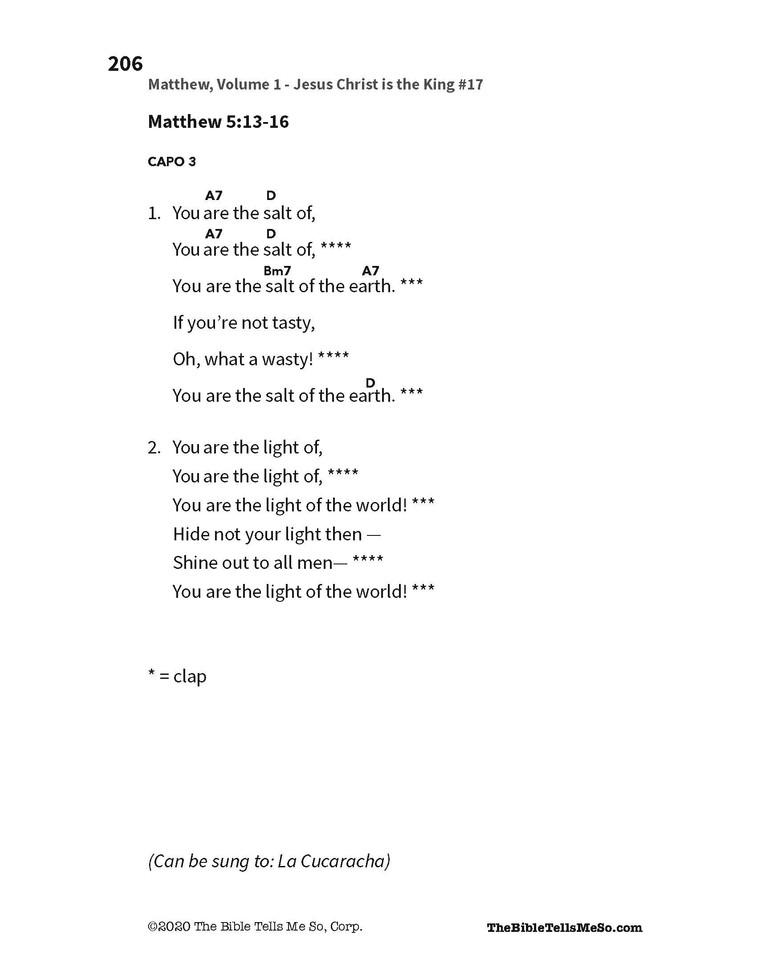 SongSheets-JPGS_Page_208.jpg