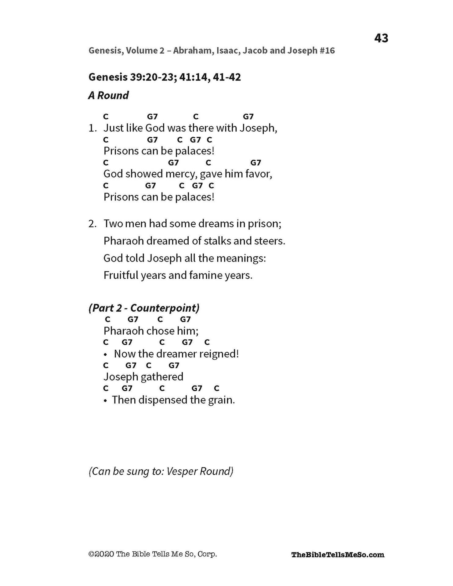 SongSheets-JPGS_Page_045.jpg