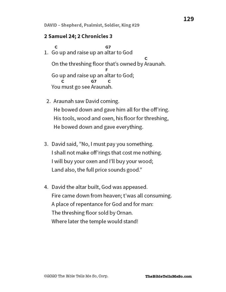 SongSheets-JPGS_Page_131.jpg
