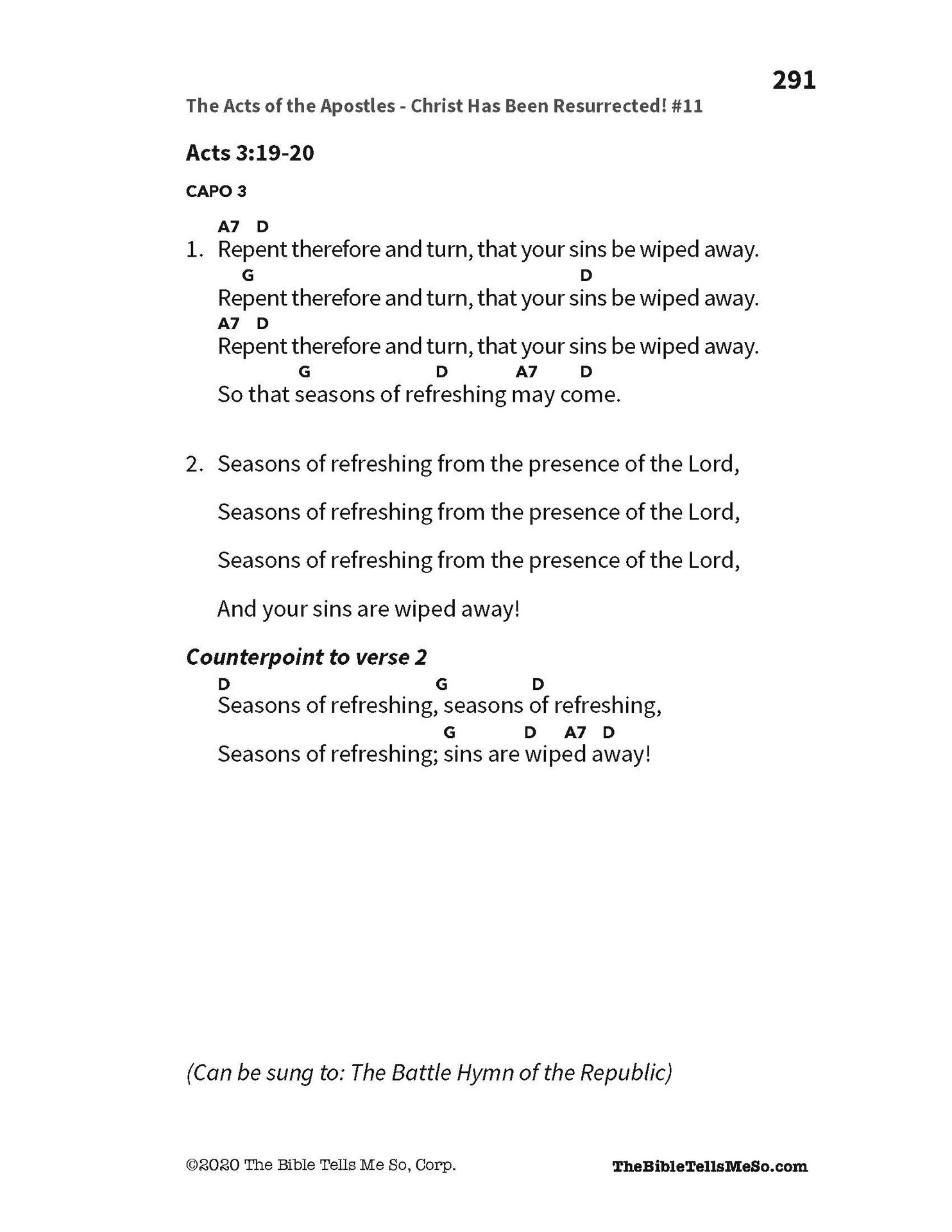 SongSheets-JPGS_Page_293.jpg