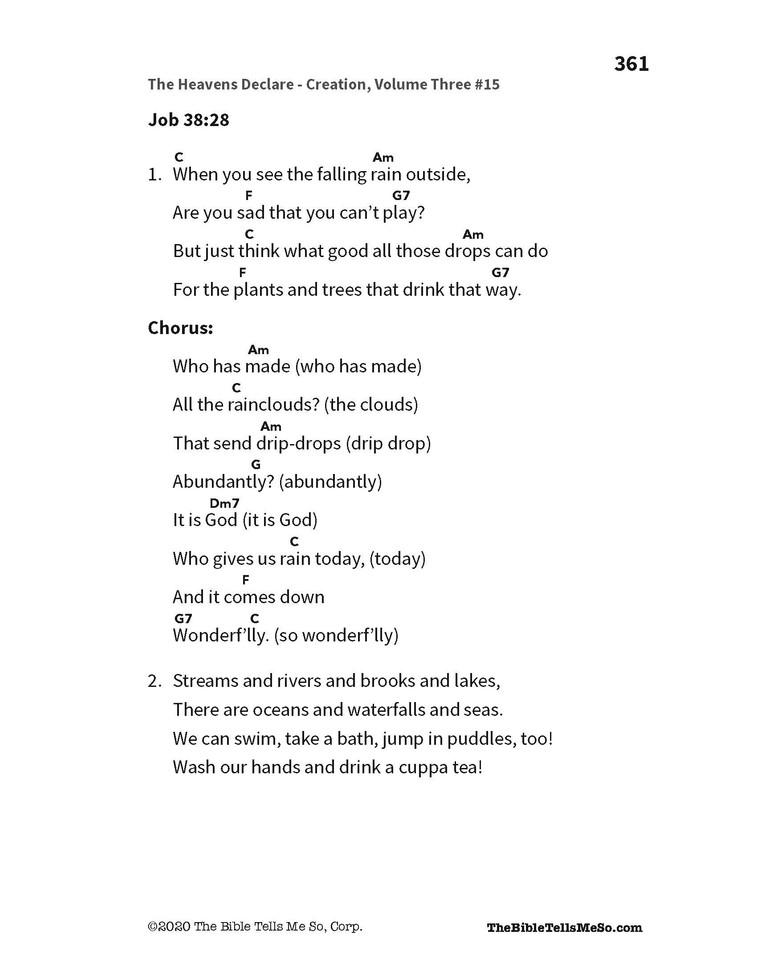 SongSheets-JPGS_Page_363.jpg