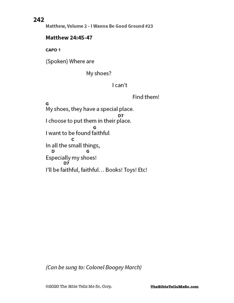 SongSheets-JPGS_Page_244.jpg
