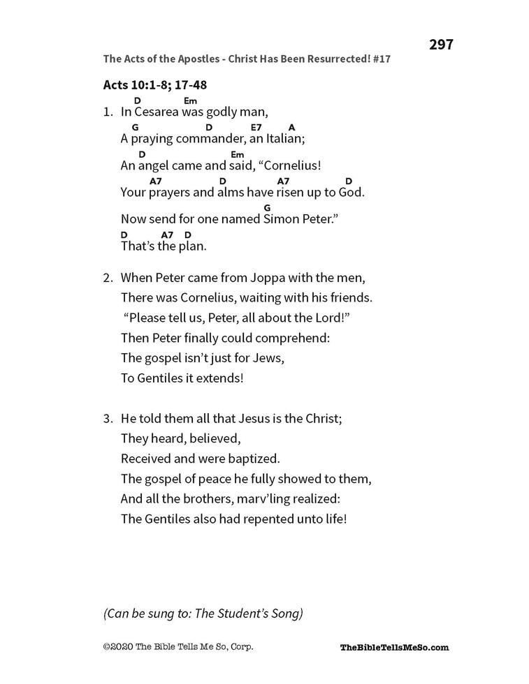 SongSheets-JPGS_Page_299.jpg