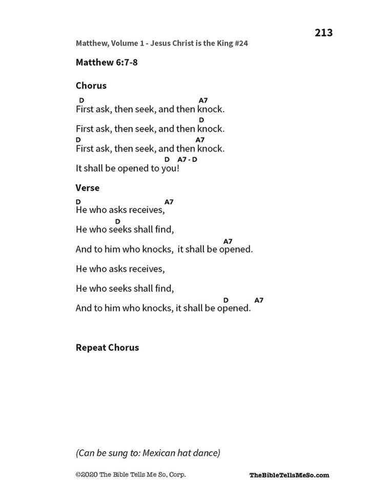 SongSheets-JPGS_Page_215.jpg