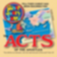 ACTS-CD-Cover.png