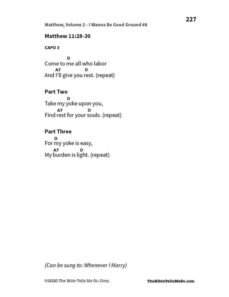 SongSheets-JPGS_Page_229.jpg