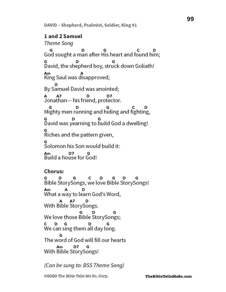 SongSheets-JPGS_Page_101.jpg