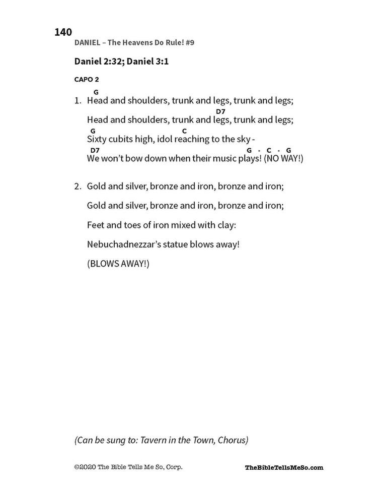 SongSheets-JPGS_Page_142.jpg