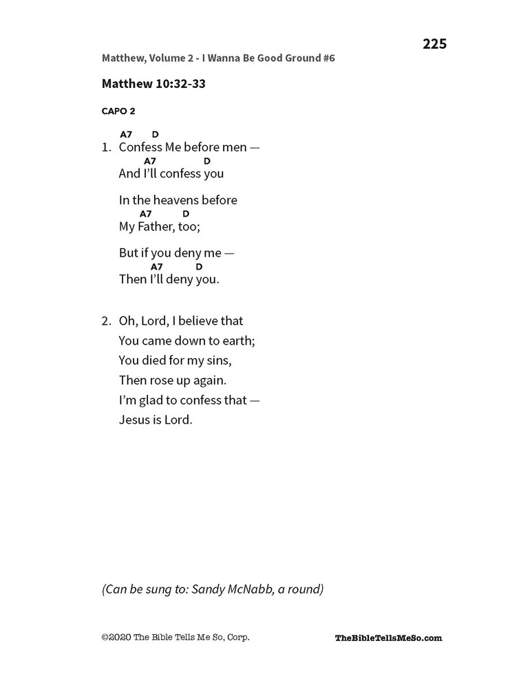 SongSheets-JPGS_Page_227.jpg