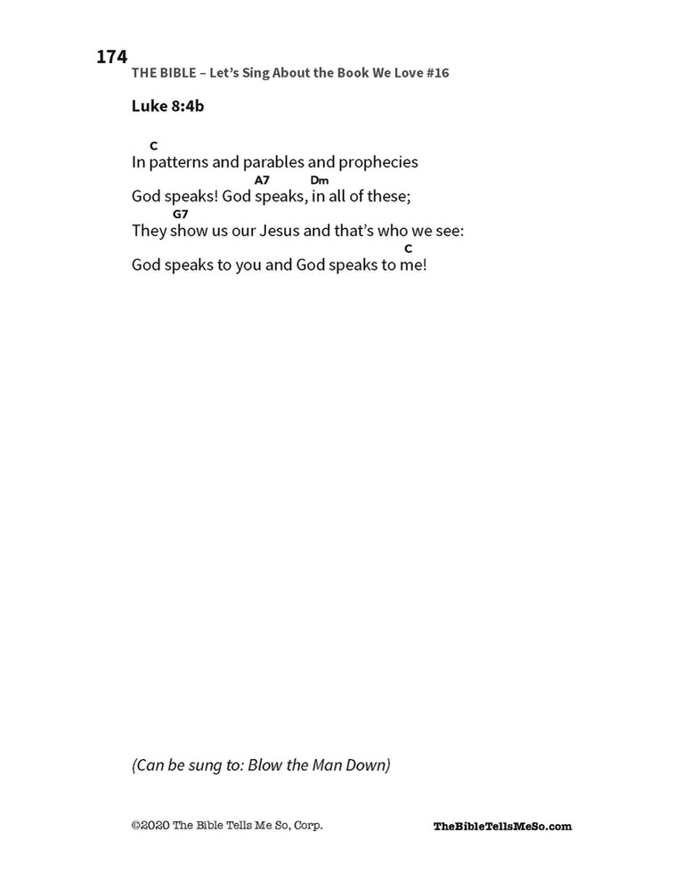 SongSheets-JPGS_Page_176.jpg