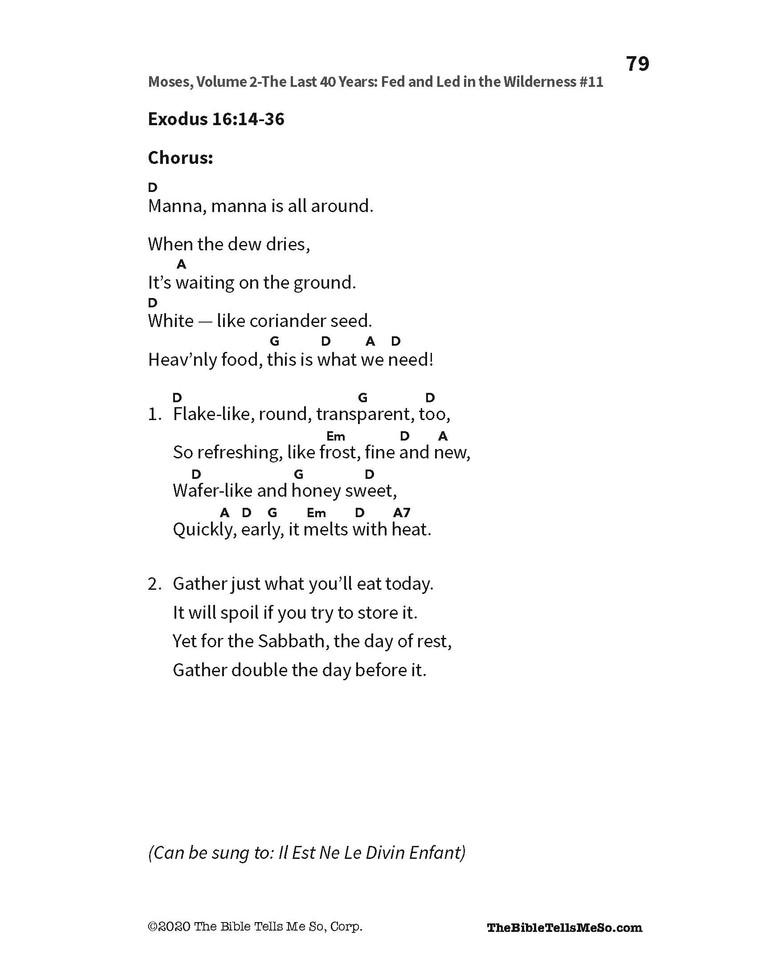 SongSheets-JPGS_Page_081.jpg