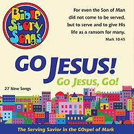 bss-albumcoverart-go-jesus-go.png