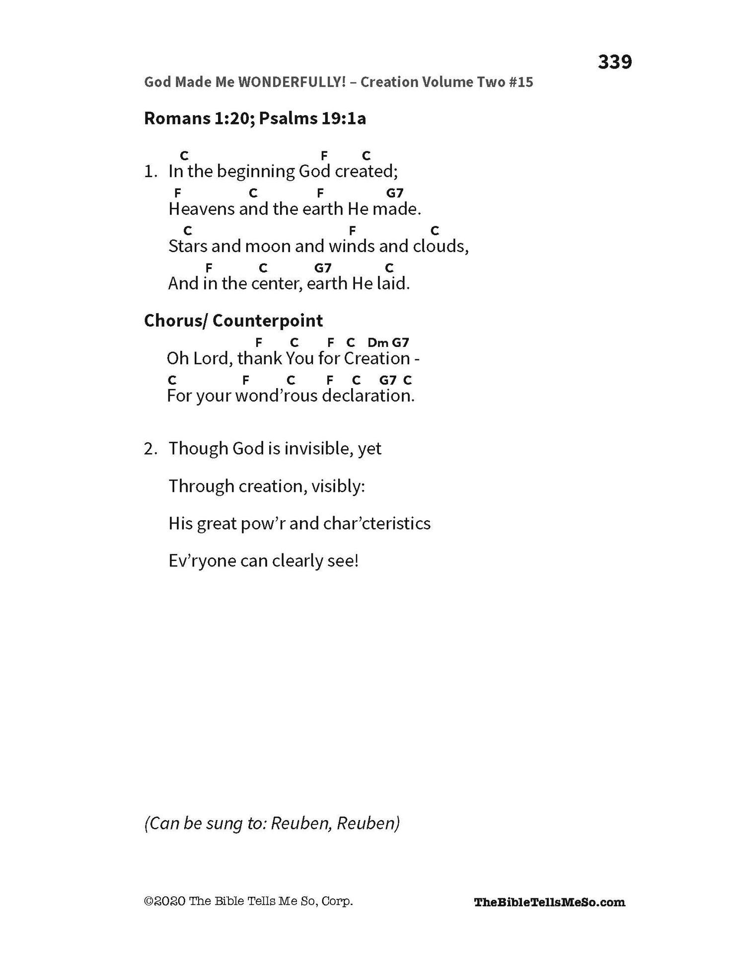 SongSheets-JPGS_Page_341.jpg