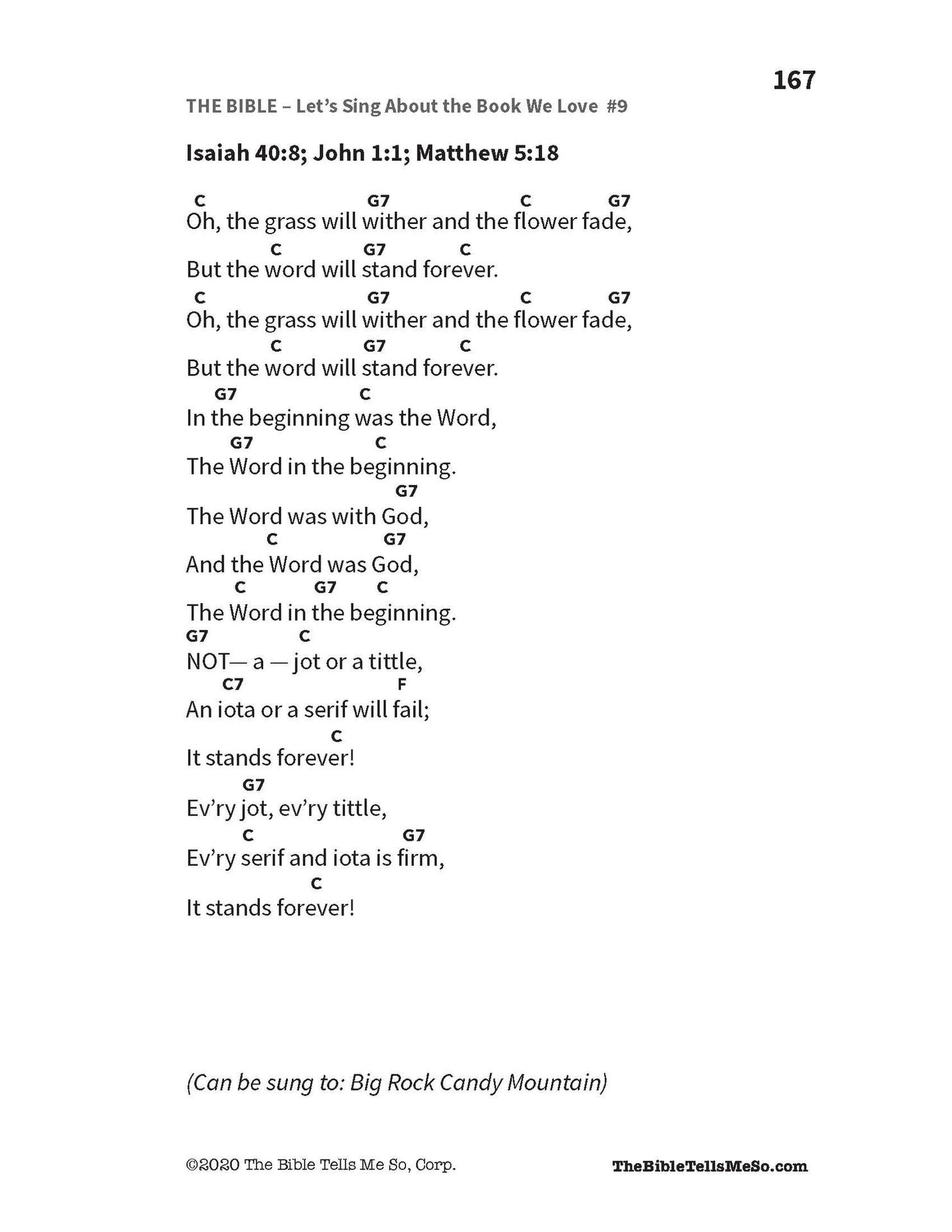 SongSheets-JPGS_Page_169.jpg