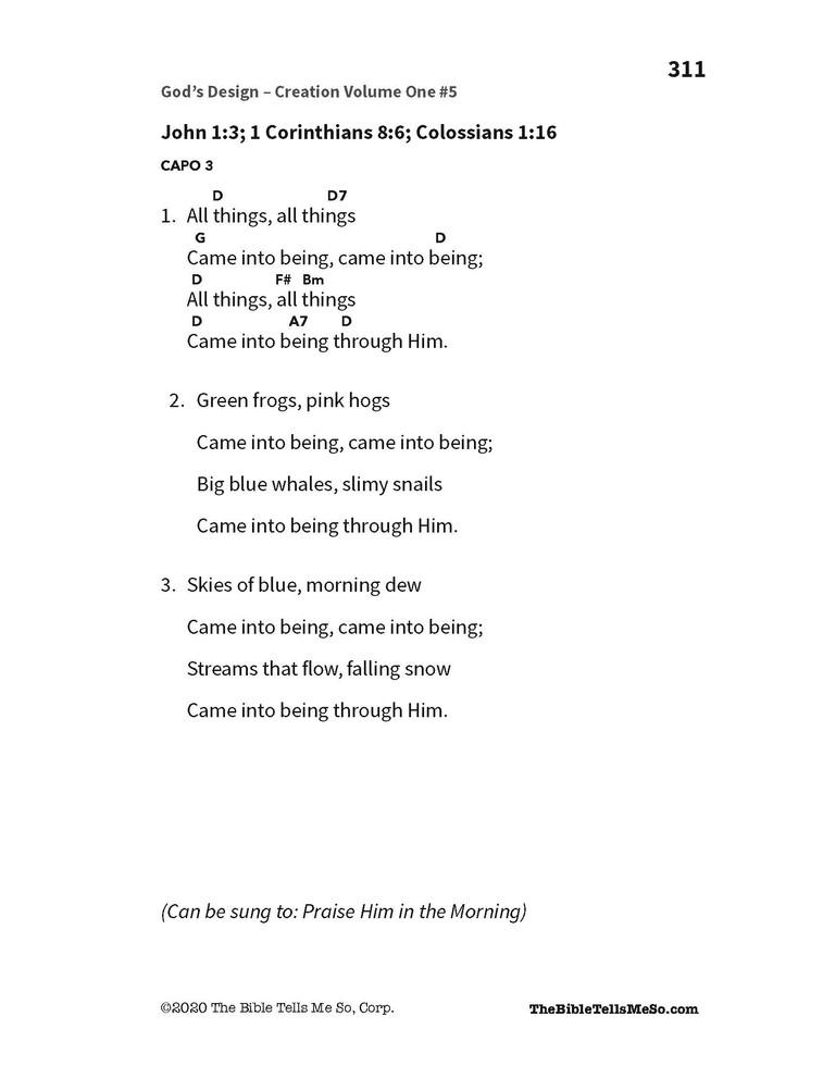 SongSheets-JPGS_Page_313.jpg