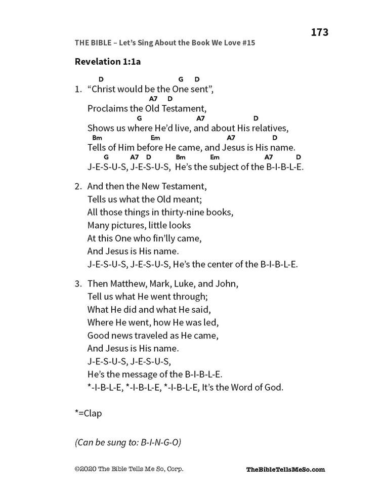 SongSheets-JPGS_Page_175.jpg