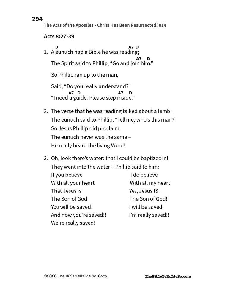 SongSheets-JPGS_Page_296.jpg