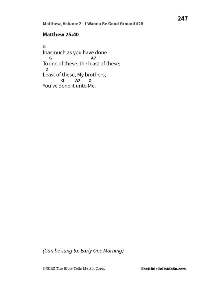 SongSheets-JPGS_Page_249.jpg