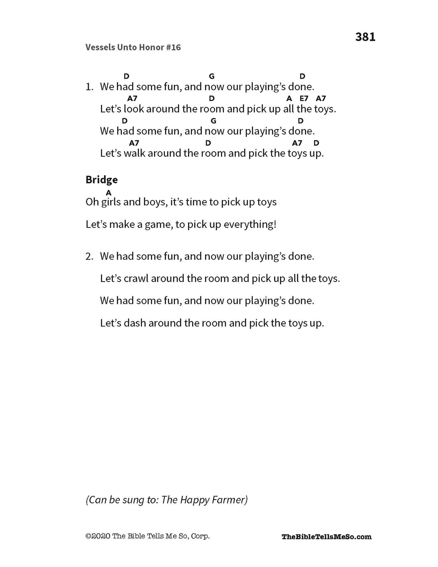 SongSheets-JPGS_Page_383.jpg