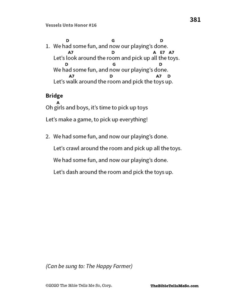 SongSheets-JPGS_Page_383.jpg