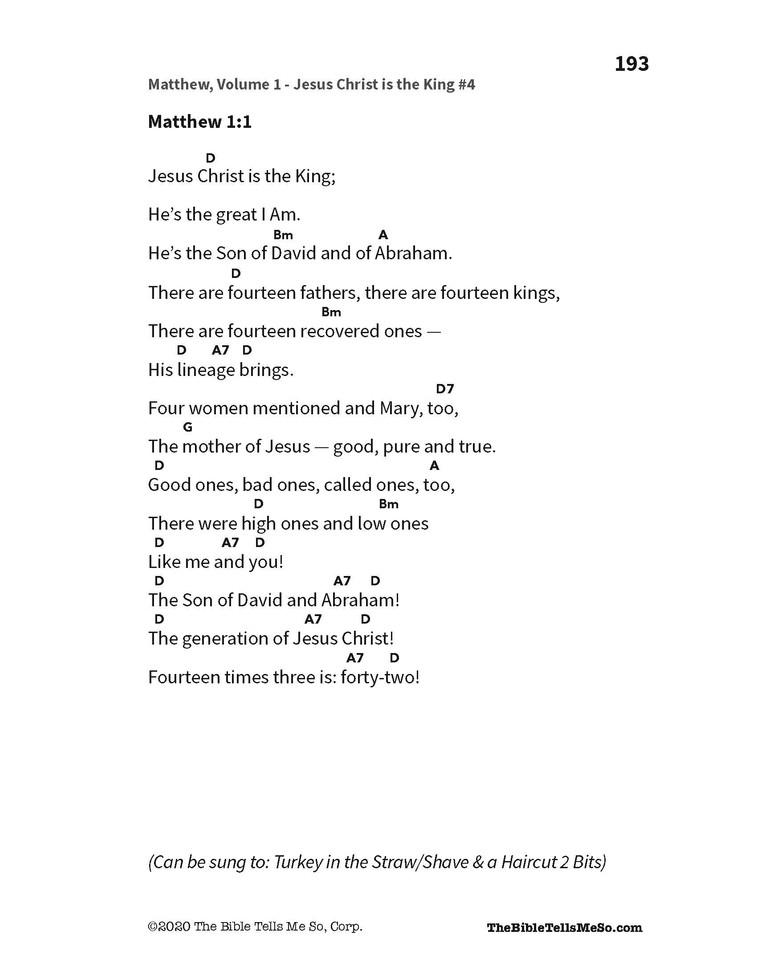 SongSheets-JPGS_Page_195.jpg