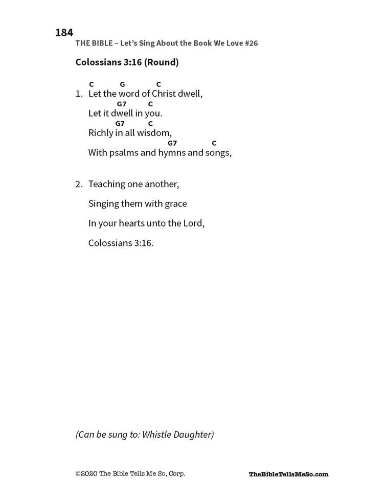 SongSheets-JPGS_Page_186.jpg