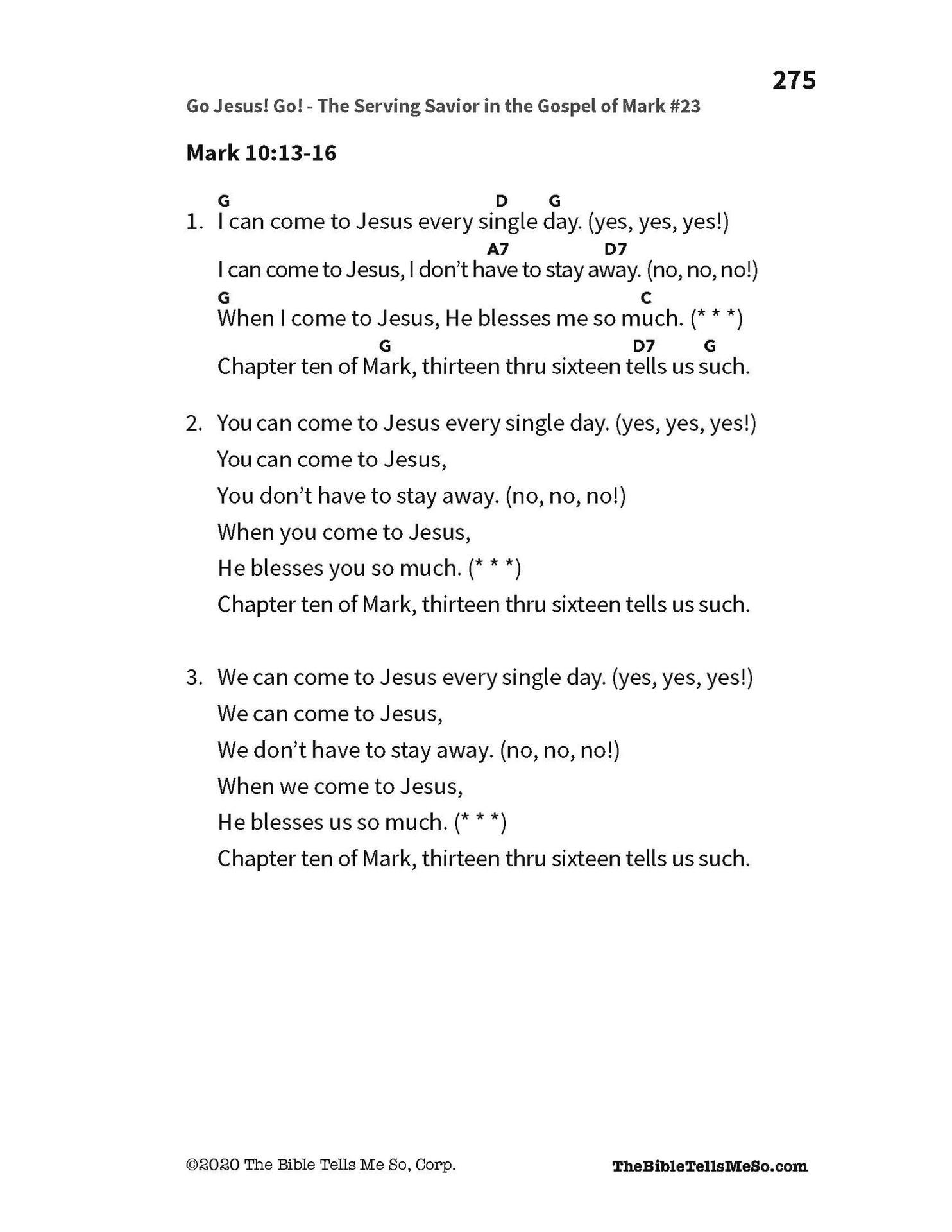 SongSheets-JPGS_Page_277.jpg
