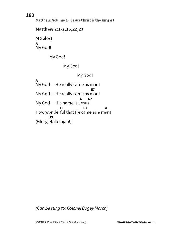 SongSheets-JPGS_Page_194.jpg