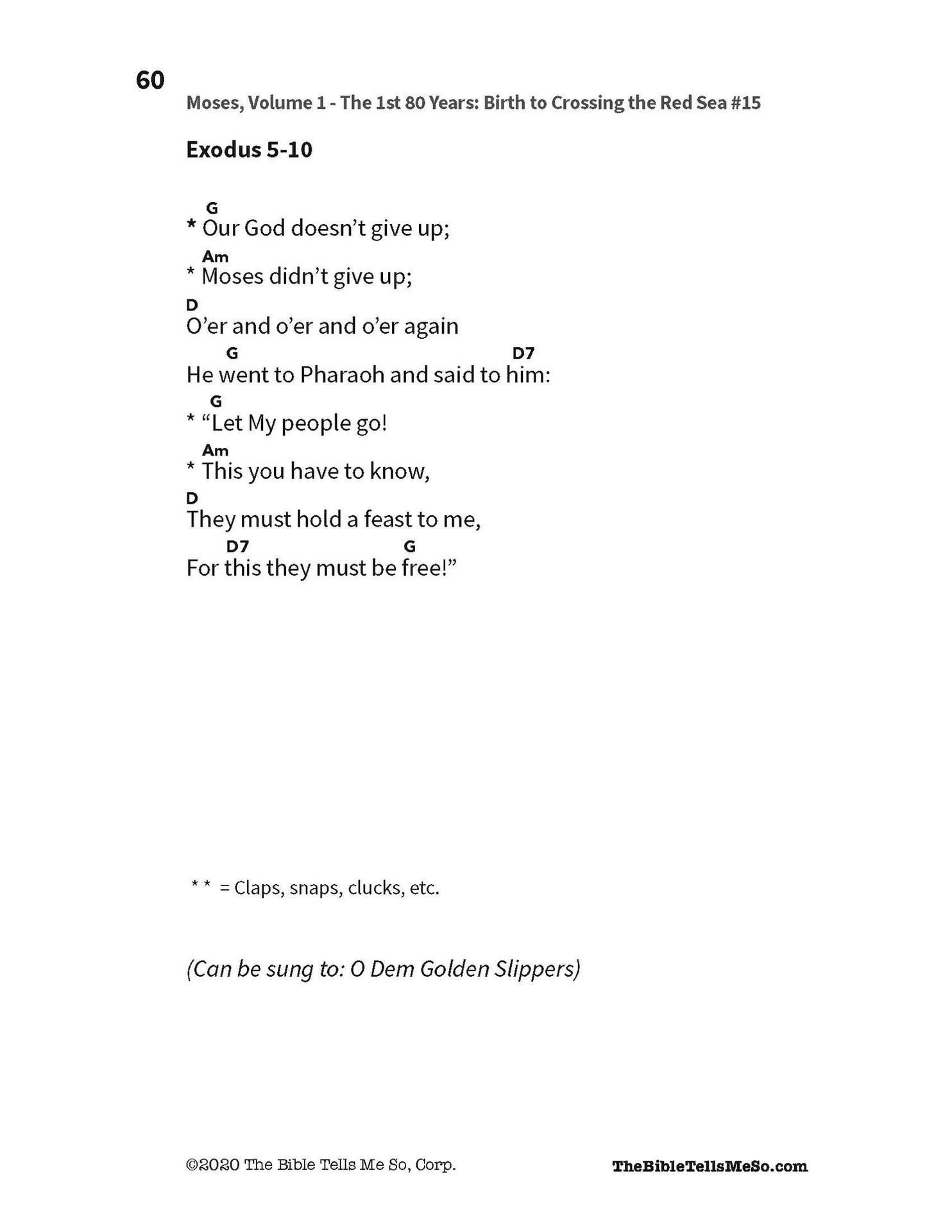 SongSheets-JPGS_Page_062.jpg