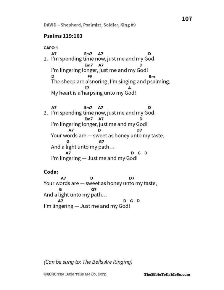 SongSheets-JPGS_Page_109.jpg