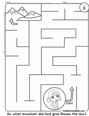 A08 TOPIC 1 - God is - MAZE - The Bible Tells Me So.png