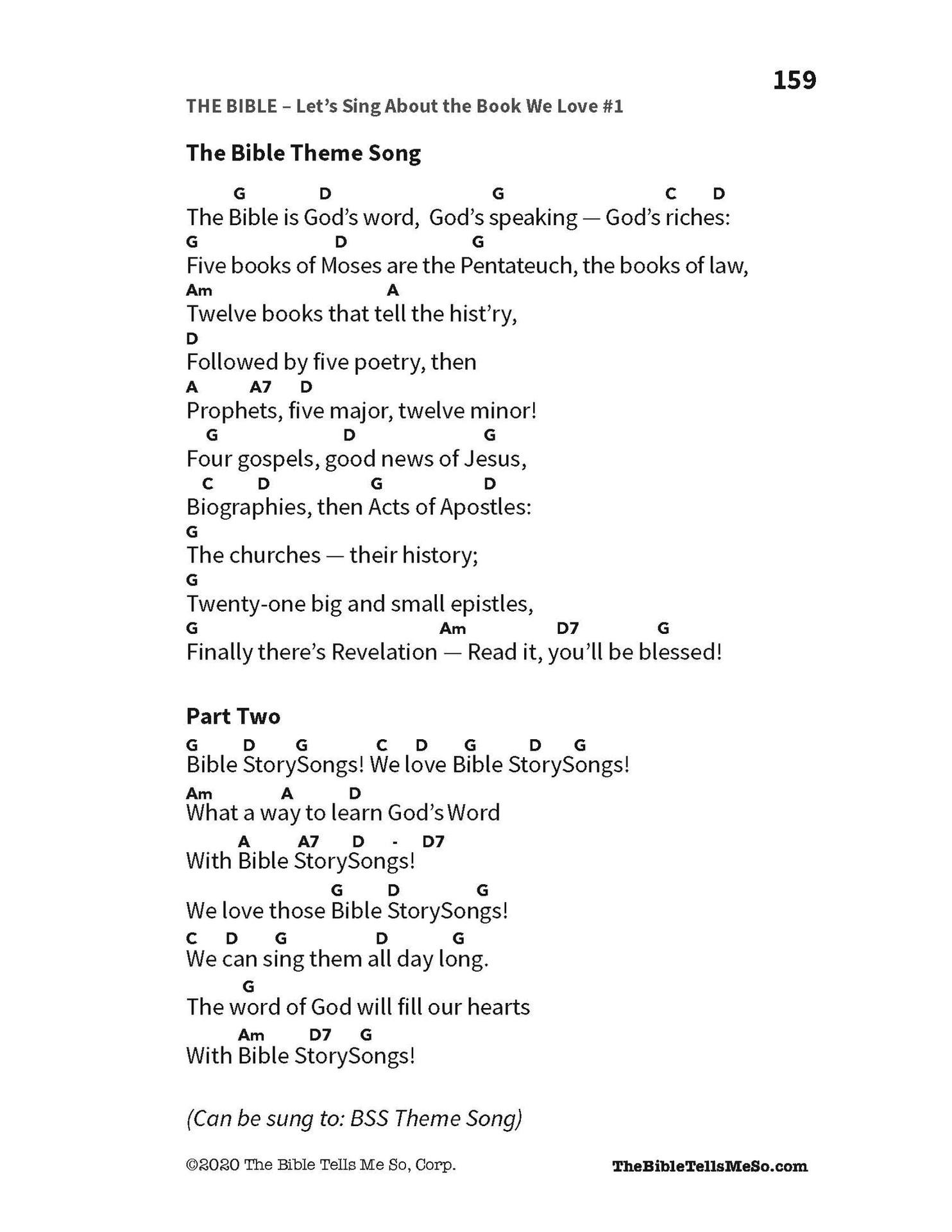 SongSheets-JPGS_Page_161.jpg