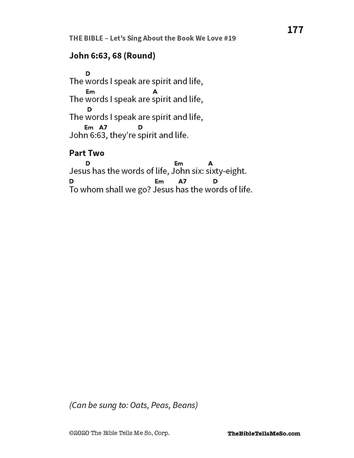 SongSheets-JPGS_Page_179.jpg