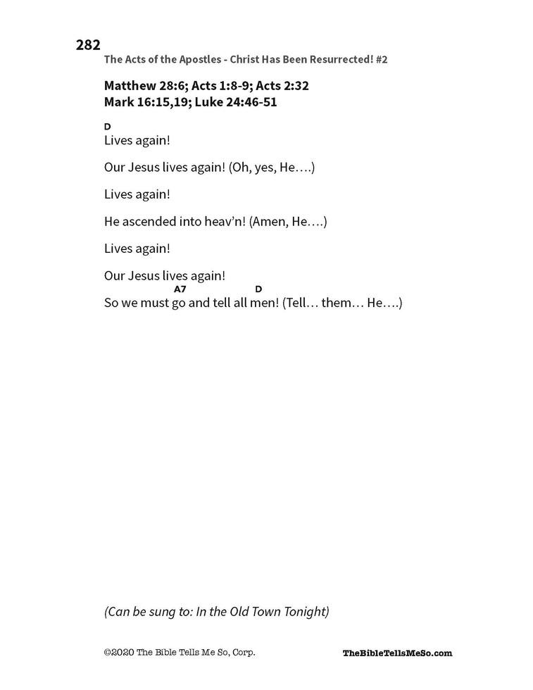SongSheets-JPGS_Page_284.jpg
