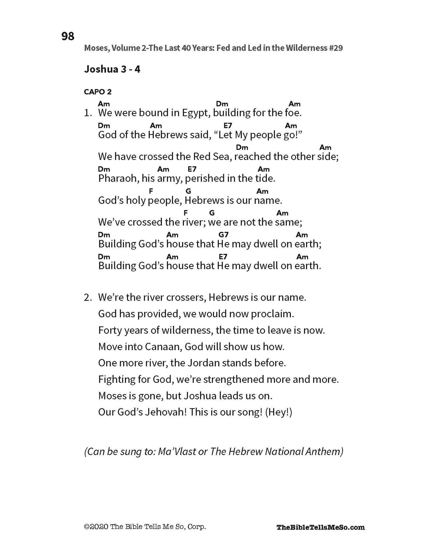 SongSheets-JPGS_Page_100.jpg