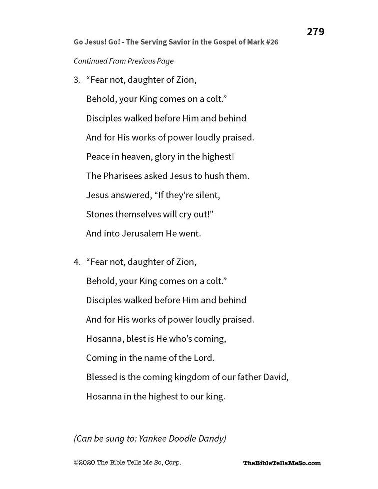 SongSheets-JPGS_Page_281.jpg