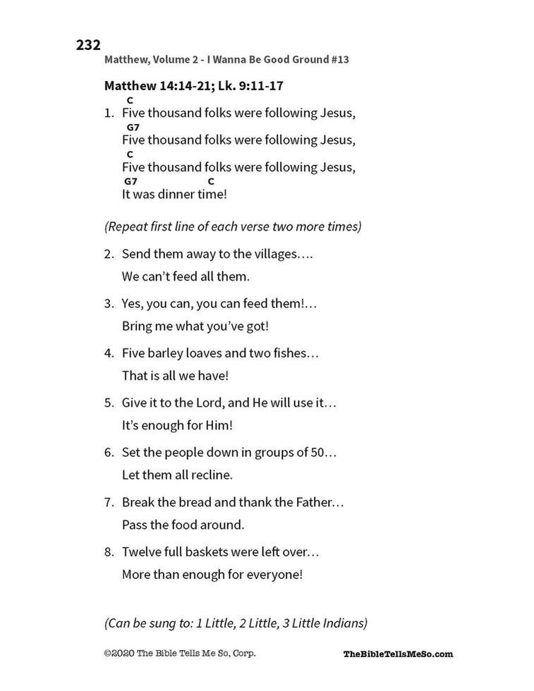 SongSheets-JPGS_Page_234.jpg