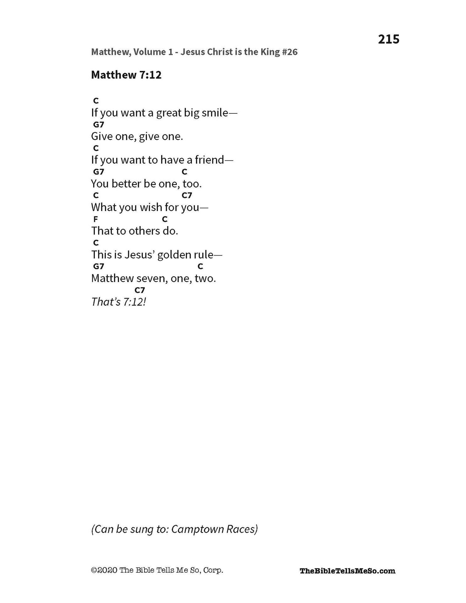 SongSheets-JPGS_Page_217.jpg