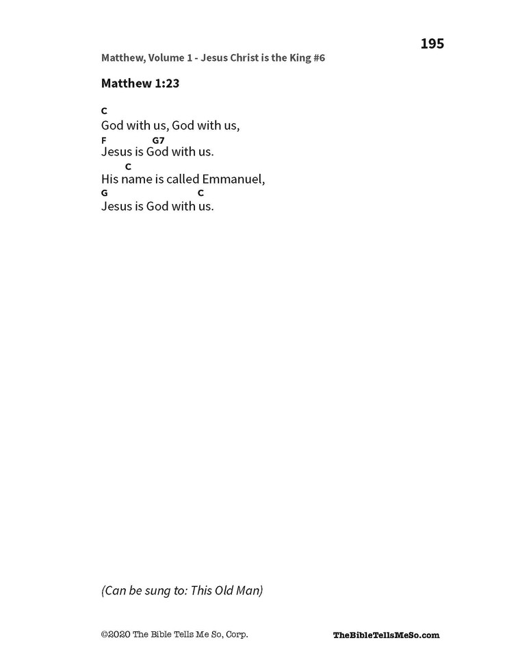 SongSheets-JPGS_Page_197.jpg