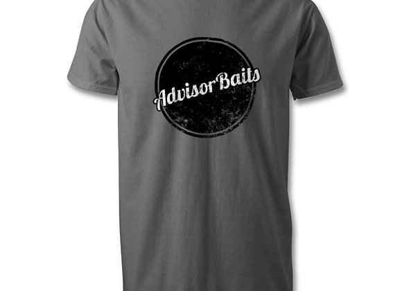 Tee Shirt AdvisorBaits