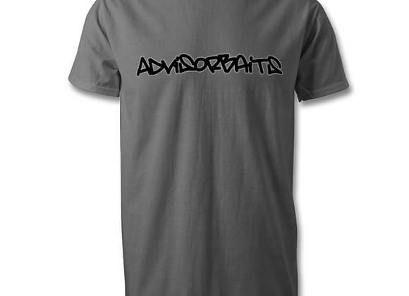Tee Shirt Street AdvisorBaits