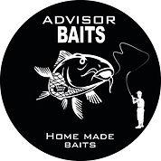 Logo ADVISOR BAITS.EXE.jpg