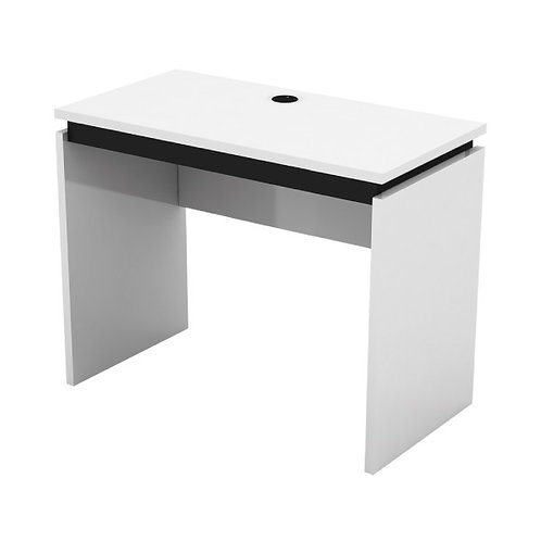 LINEO working table 80 cm