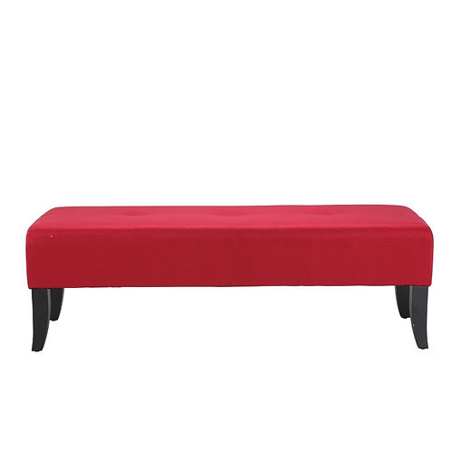 MAMMUT/L Fabric bench152cm長櫈