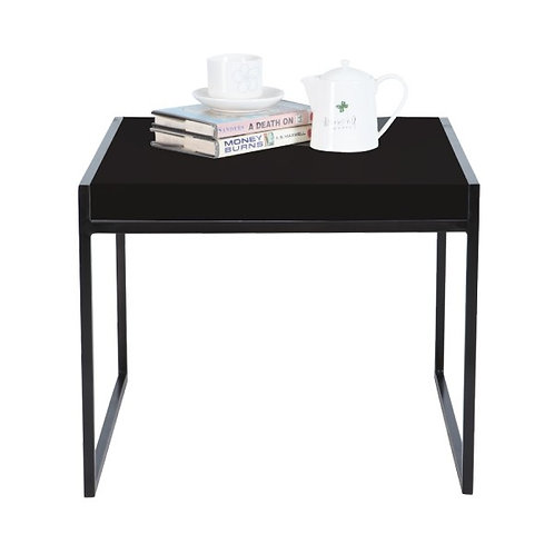 LAY Coffee table